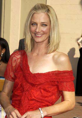 joely richardson 2 1 2 men